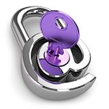 Email Security - Защита корпоративной электронной почты